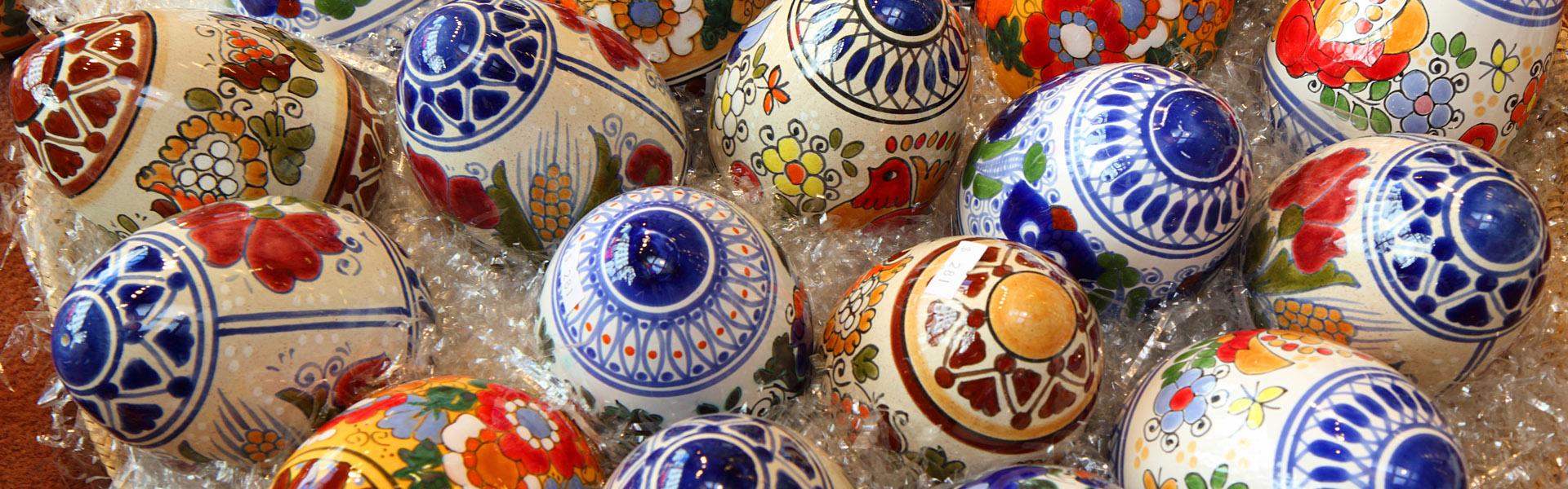 canasta1 ceramica bariloche