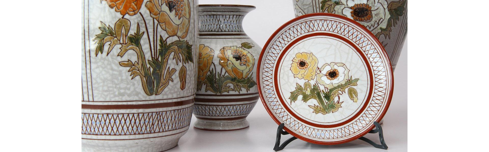 porcelana1920-1