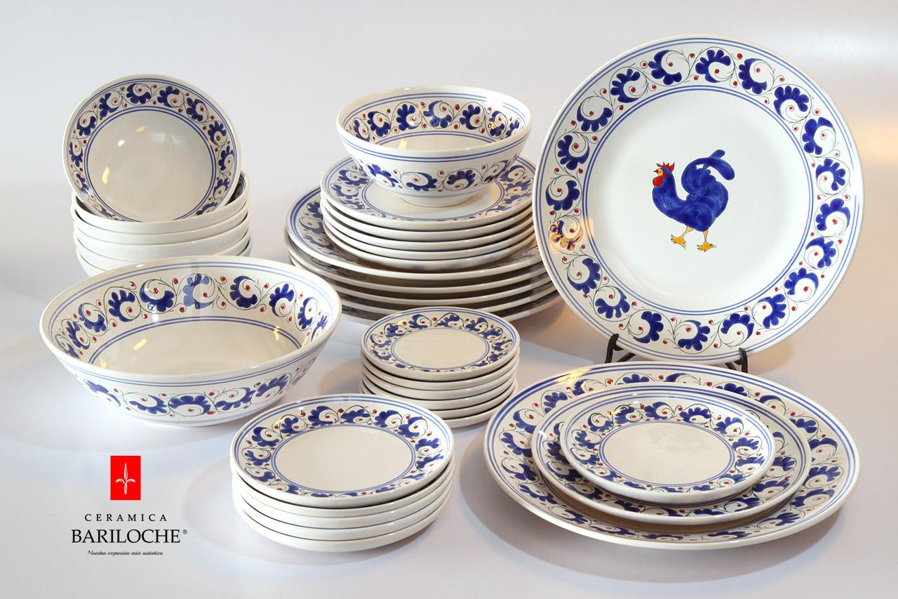 Ceramica vajilla ceramica vajilla arobe cermica vajilla for Vajilla ceramica