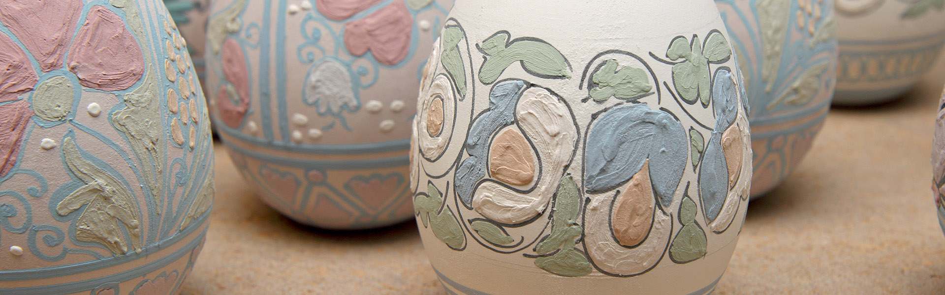 crudo1 ceramica bariloche