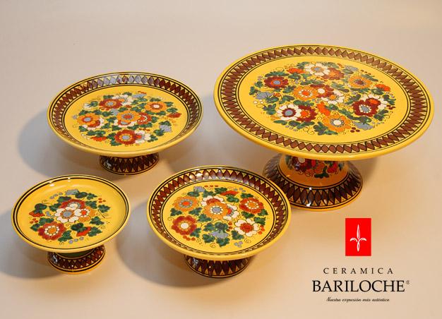 Ceramica Bariloche - azontreasures.com