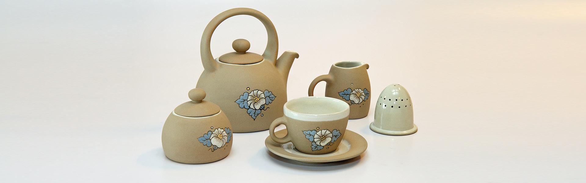 gres porcelanico Ceramica Bariloche
