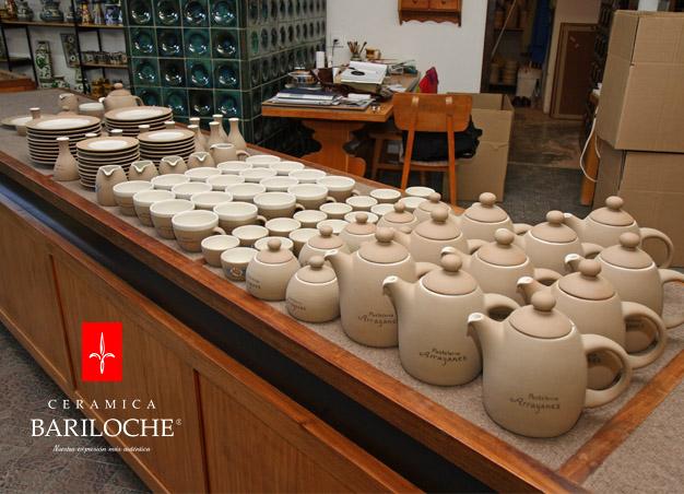 mayorista-gres-porcelanico