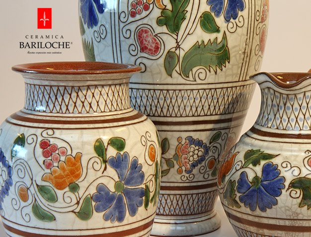 motivo-vietri-porcelana-roja
