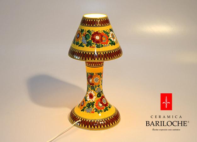 velador-ceramica-decorada
