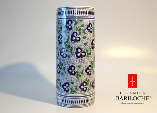 Paraguero en Pensamiento Ceramica Bariloche