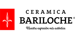 Cerámica Bariloche Logo